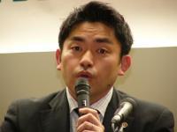 佐々木基彰弁護士